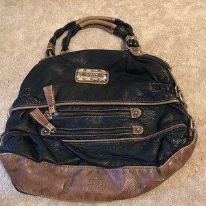 Kathy VanZeeland purse